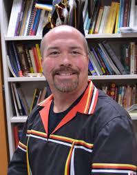 NORTHERN MICHIGAN UNIVERSITY — Meet Aaron Rochow, a senior at NMU with a  major...