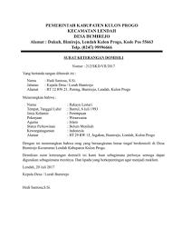 Cara Membuat Surat Keterangan Domisili Untuk Daftar Bpjs Daftar Pns Pembuatan Kitas Perusahaan Syarat Ketentuan Dan Prosedur Pasien Bpjs