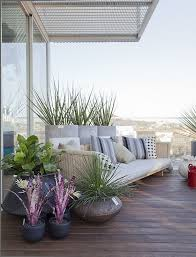 sydney balcony design by garden