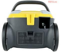 Máy hút bụi Electrolux Z1230 - META.vn