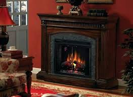 gas fireplaces awesome twin star media
