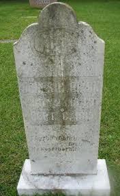 Jones Hilary Dixon (1843-1919) - Find A Grave Memorial