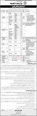 stan ministry of interior pts jobs