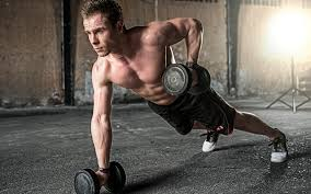 the most effective fat burning workouts