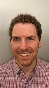 Aaron Wilson, Madison, MS, 39110 | Psychology Today