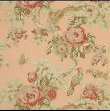 thibaut home wallpapers accessories
