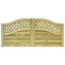Shop Fence Panels Up To 55 Off Dealdoodle