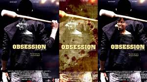 OBSESSION - OFFICIAL TRAILER 1 - YouTube