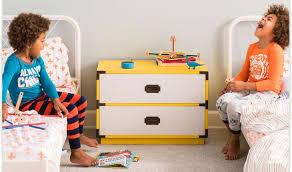 Alexa Does The Echo Dot Kids Protect Children S Privacy Techcrunch
