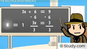 solving equations using both addition