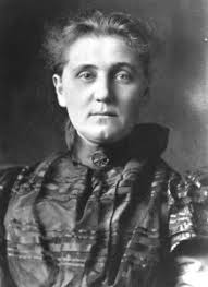 About Jane Addams – Jane Addams Papers Project