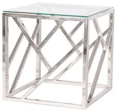 sterling coffee table contemporary
