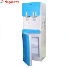 Mã ELMALLA7 giảm 7% đơn 3TR] Cây nước nóng lạnh Nagakawa NAG1101 ...