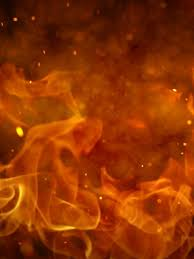 Officials investigating Lancaster County house fire   WHP