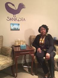 Sankofa Services, LLC, Psychologist, Stone Mountain, GA, 30083 | Psychology  Today