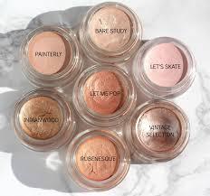 mac makeup pro longwear paint pot