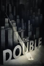 The Double (2013) - Filmaffinity