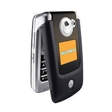 Unlock Motorola A910