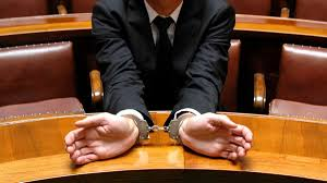 Image result for criminal defense attorney""