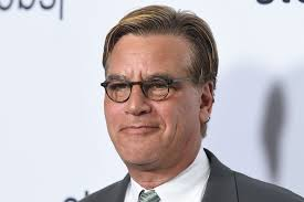 Aaron Sorkin Reportedly Shocked by Hollywood Diversity Issue