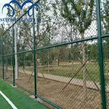 Chain Link Fence Hooks Chain Link Fence Hooks Suppliers And Manufacturers At Alibaba Com