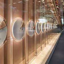 laminated glass panel m m rio