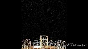 manchester united wallpaper compilation