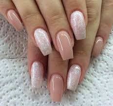 nail colors summer 2017 pictures