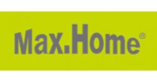 Max-home