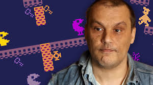 Matthew Smith Joins Us At PLAY Expo Manchester For Jet Set Willy's 35th  Birthday! - PLAY Expo Manchester