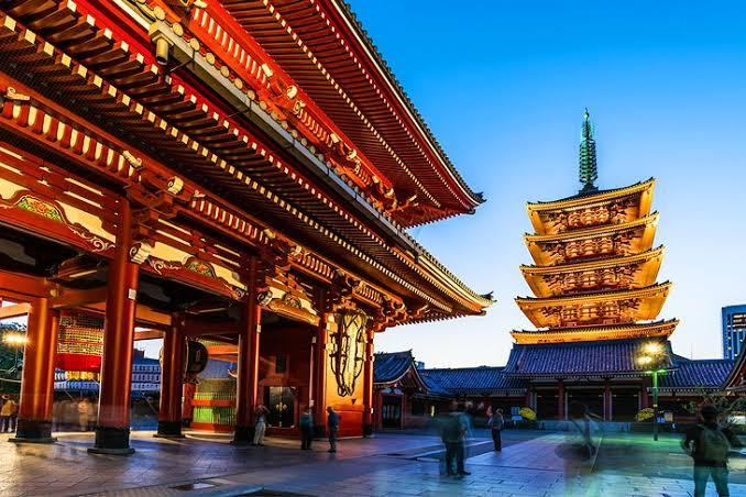 """Image result for Tokyo  tourism"""""""