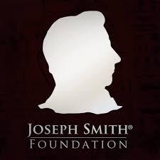 Joseph Smith Foundation - Home   Facebook