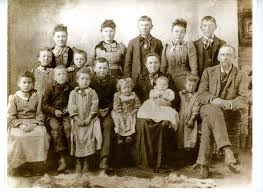 Bessie Abigail Sims (Bowman) (1889 - 1965) - Genealogy