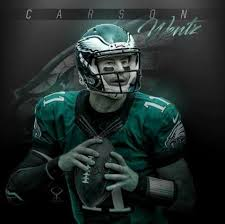 99 carson wentz 2018 wallpapers on