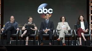 tca summer press tour day quotes hayley atwell s accent and
