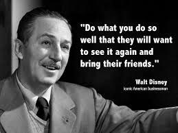 walt disney quote walt disney quotes disney quotes imagination