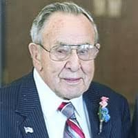 Carroll E. Vetsch Obituary | Star Tribune