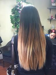 effervescent hair salon