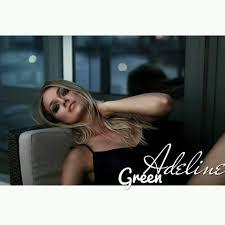 Adeline Green - Home   Facebook