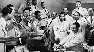 7 Things You Might Not Know About Duke Ellington - Biography