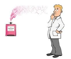 fragrance test labs has your perfume