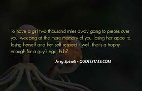 top respect girl quotes famous quotes sayings about respect girl