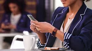 fitbit charge 2 accessories