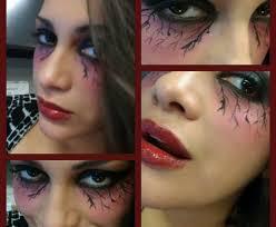 vire diaries makeup saubhaya makeup