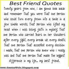 best friend quotes tumblr tagalog image quotes at com