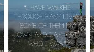 inspiring volunteer quotes volunteering quotes you ve never