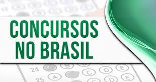 Concursos no Brasil: Mais de 30 mil vagas disponíveis! - Meu ...