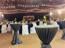 wedding venues in collinsville ok