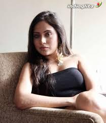 Priya Patel Photos - Telugu Actress photos, images, gallery, stills and  clips - IndiaGlitz.com
