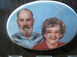Alton Eugene Collins (1930-2003) - Find A Grave Memorial